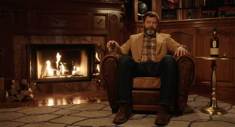 nick offerman youtube whiskey these forecasting sites use science to predict the future