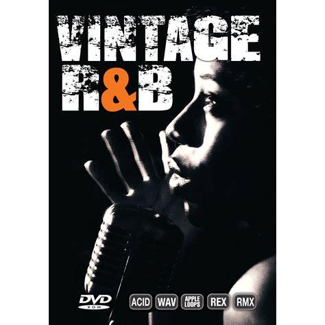 format dvd r mac big fish audio vintage r b dvd vnrb1 orwx b h photo video