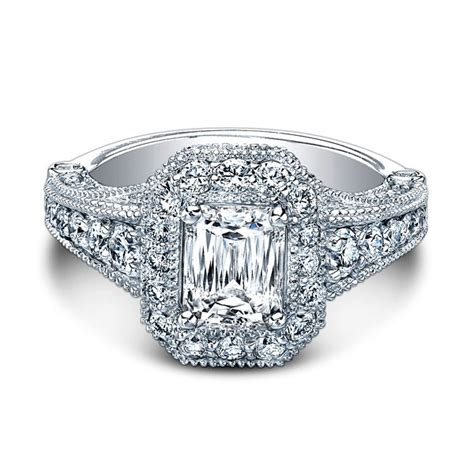 christopher designs g38 ec engagement ring