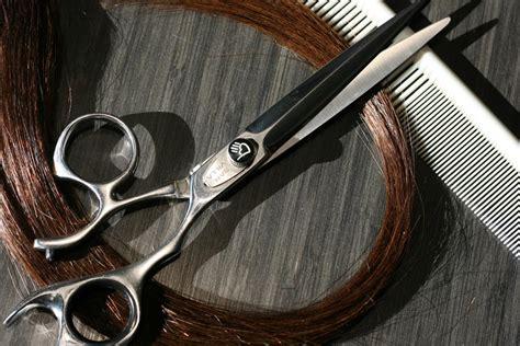 hairdressers edmonton green the cutting room salon spa edmonton