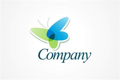 free company logo sles free logo transparent butterfly logo