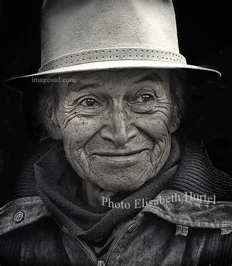 kechwa indigenous andes bw portrait 171 black and white elisabeth hurtel photography
