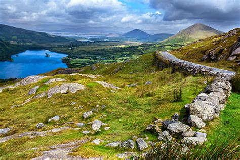 ls plus dublin ca autorundreise irland travelbird