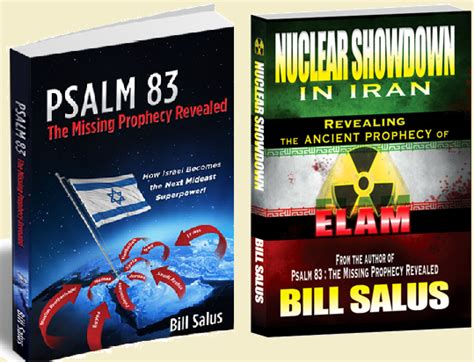 summer special psalm 83 nuclear showdown in iran 9 99