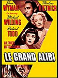 film streaming alibi com le grand alibi film 2008 streaming