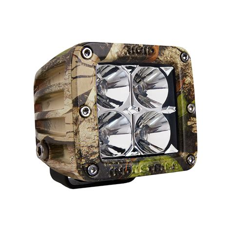 Camouflage And Lights by Camouflage Lights 28 Images Camouflage Light Bomber Jacket Just 163 5 Camouflage Barn