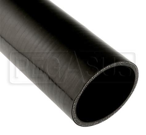 Flex Silicone Hose 3 5 Inch 1 inch id hose western aw17 brass inert hose for