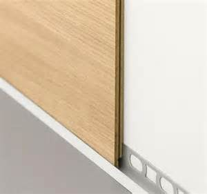 pannelli per rivestimenti pareti interne casa moderna roma italy rivestimenti per pareti interne