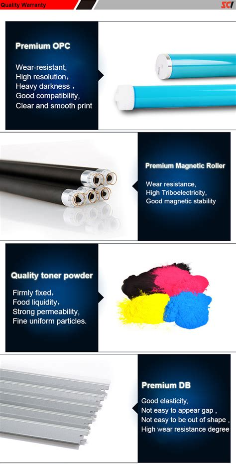 Catridge Compatible Cf 226a 26a compatible toner cartridge cf226a 226a 26a for the printer