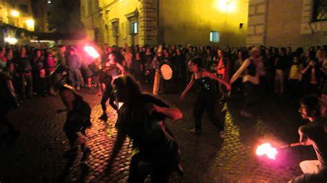 best nightclub in rome nightlife in trastevere