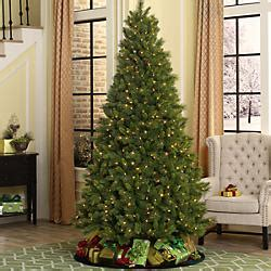 searscom white christmas tree tree shop sears