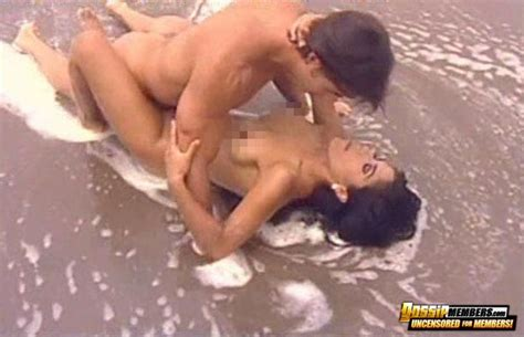 Daniella sex tape video free 10
