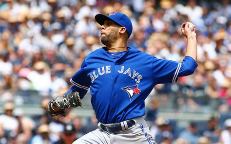david price wallpaper blue jays blue jays pitching has become a strength and it s not