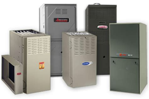 heating and air conditioning new jersey plumber izzy