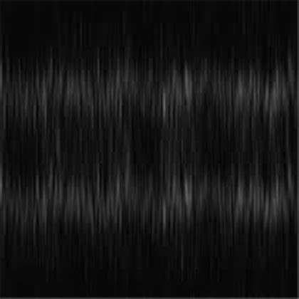 How To Texturize Black Hair | black hair texture roblox