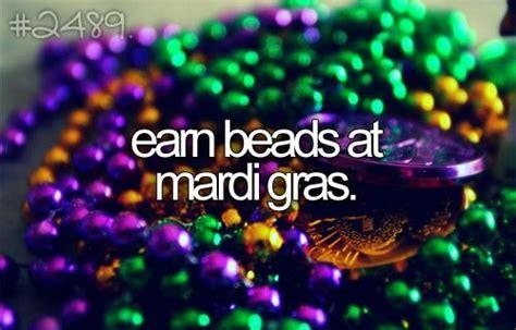 earning mardi gras earn at mardi gras list posts