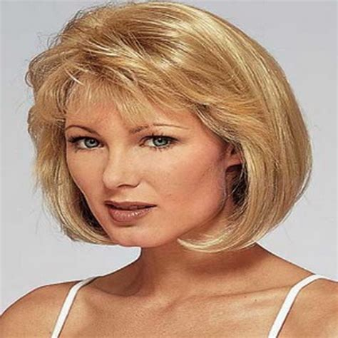 hairstyles for in their 40s hairstyles for women in their 40s