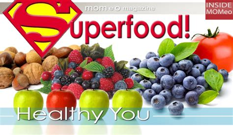 top ten superfoods for healthy living books momeomagazine image undefined 183 storify