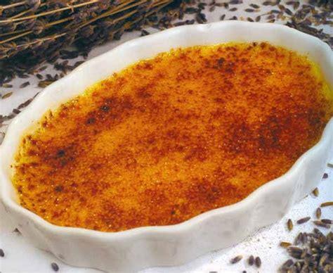 come si cucina la catalogna cosa si mangia nella cucina spagnola della catalogna