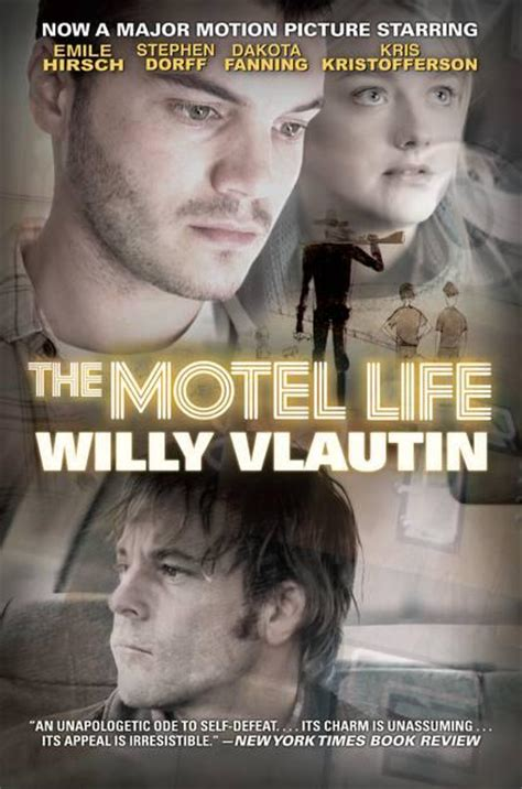 The Motel Life 2012 The Motel Life 2012 Movie Full Hd 720p Free Download