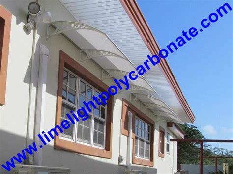 Awnings Diy by Awning Canopy Diy Awning Door Canopy Window Awning
