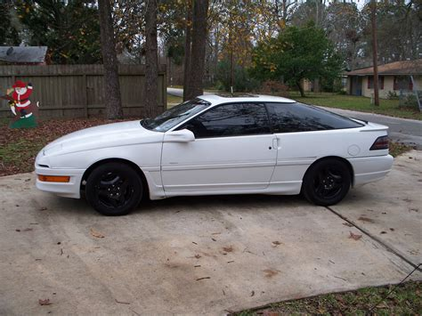how to learn about cars 1990 ford probe interior lighting gt90turbo 1990 ford probe specs photos modification info at cardomain