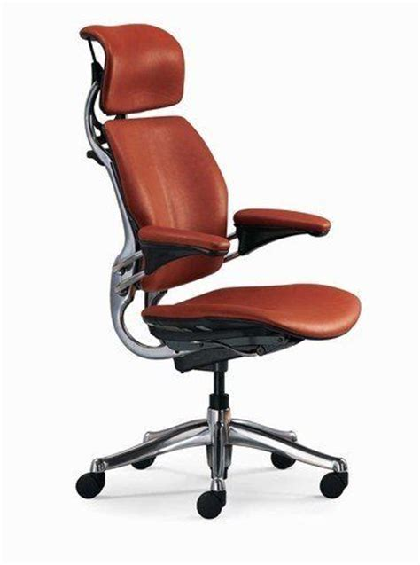 most comfortable office chair the 6 most comfortable office chairs