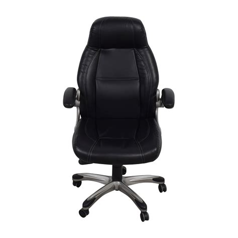 Executive Chair Staples by 64 Staples Staples Torrent High Back Executive
