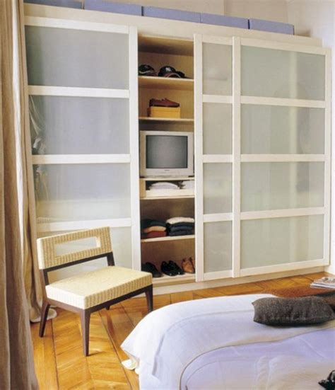 best storage ideas best bedroom storage ideas freshoom 1221 fres hoom