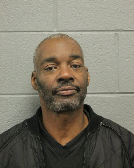 Harvey County Arrest Records Harvey Pikes Inmate 17190760 Cook County Near Chicago Il
