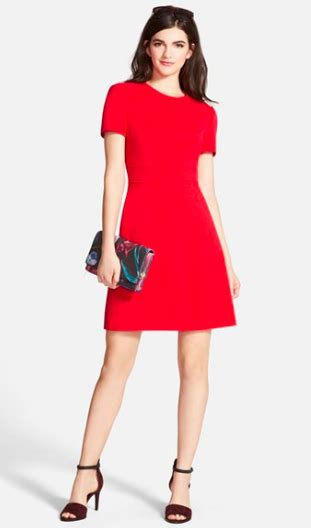 fav picks from the nordstrom anniversary sale shop now