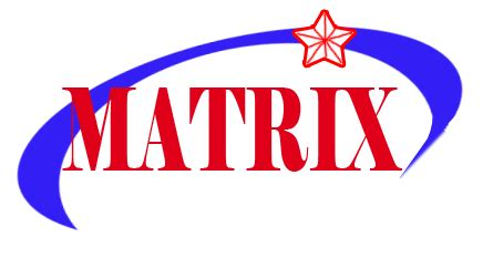 Harga Antena Matrix Garuda chanel matrix garuda yang menayangkan piala presiden 2018