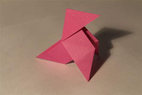 Heavy Origami Paper - pajarita origami colori per dipingere sulla pelle
