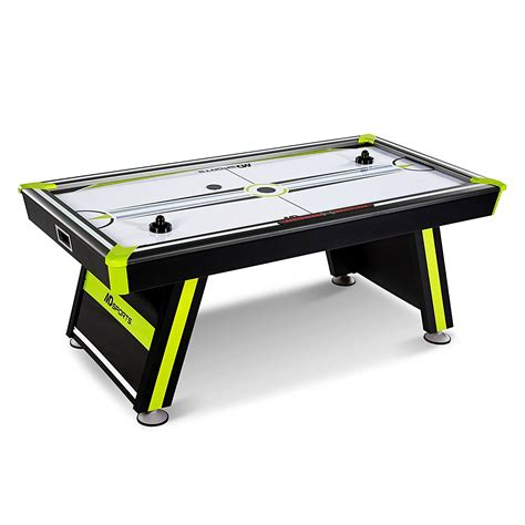 Save On Ping Pong Foosball And Air Hockey Tables From