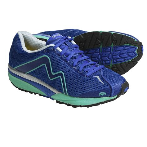 karhu running shoes reviews karhu strong 2 fulcrum ride running shoes for