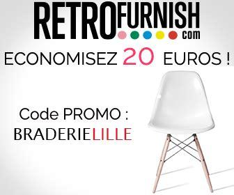 Reduction Comptoir De Famille by Code Promo La Boutique Officiel Mai 2018 Comptoir Des