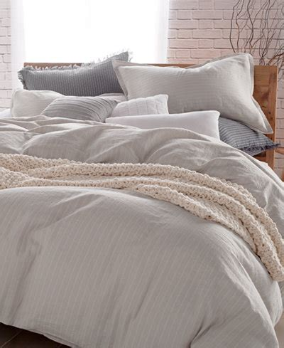 dkny pure bedding dkny pure comfy bedding collection bedding collections