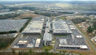 Rental Car Reservations Atlanta Airport Hartsfield Jackson Atlanta International Airport Usatipps De