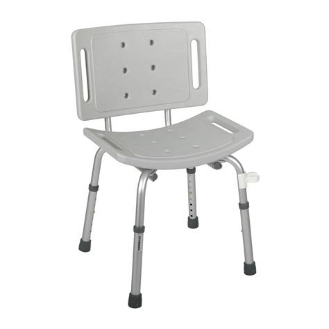Bathroom Shower Chairs Shower Chairs Low Prices