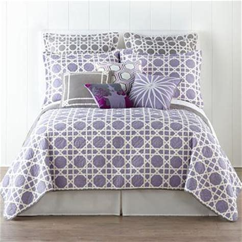 happy chic bedding happy chic by jonathan adler chloe quilt set accessories