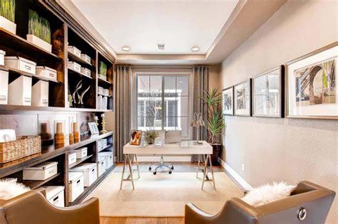 bureau a la maison design 15 exemples d am 233 nagement bureau au design 233 l 233 gant et