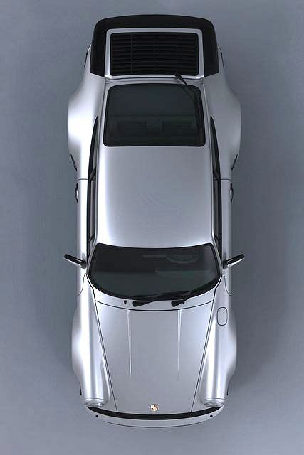 porsche 919 top view 274 best images about body line on pinterest cars