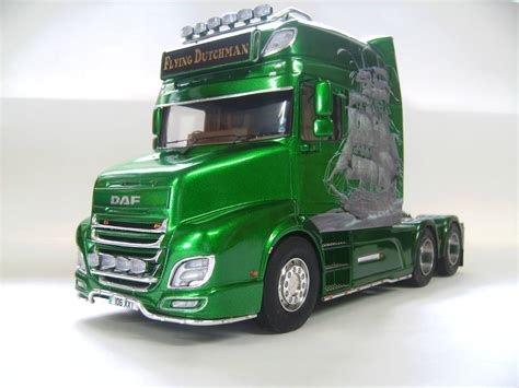 volvo model trucks 100 volvo model trucks 360 view of volvo vnx 300