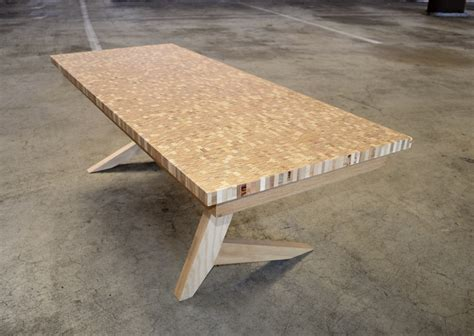 modern plywood furniture contemporary plywood furniture