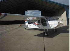 """Protech Prostar PT2B : """" in very good condition. 177 hours ... $10000 Bill For Sale"""