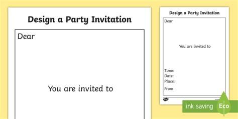 design party invitation party invitation templates party invitation templates