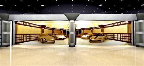 luxury garage image gallery luxury car garages