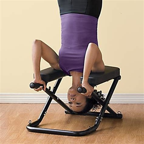 headstand bench quality iyengar yoga headstand boxes for sale images frompo