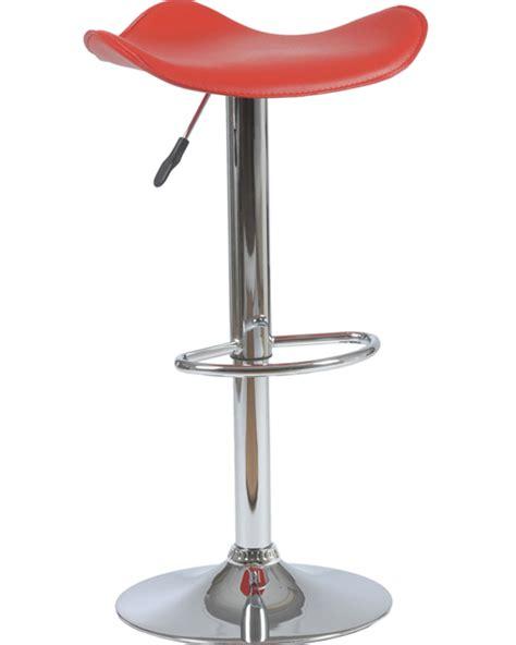 style fabia bar counter stool eu 04371