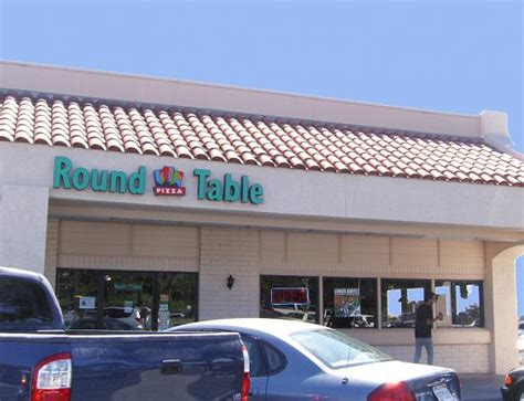 table pizza san clemente california